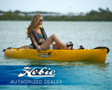 Hobie Kayaks & Accessories Now Available