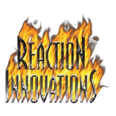 Reaction Innovation