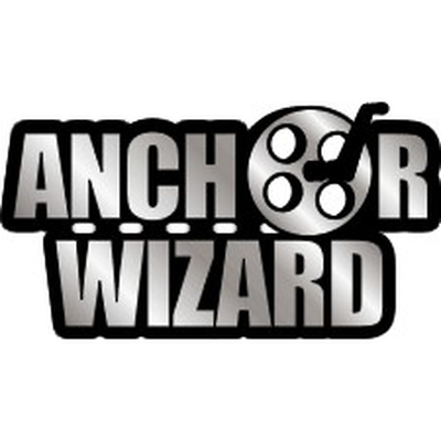 Anchor Wizard