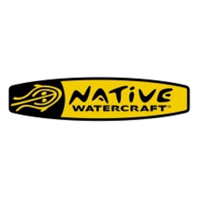 Native Kayaks