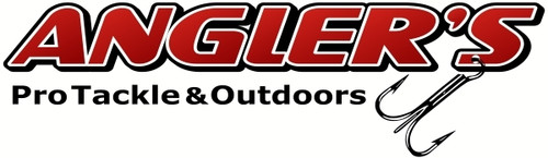 Angler's Pro Tackle & Outdoors