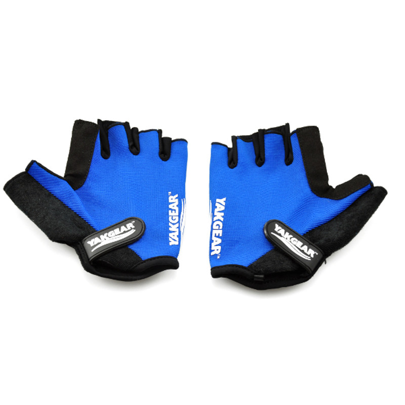 YakGear Paddle Gloves