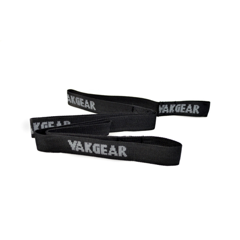 YakGear StandNCast Stand Assist Strap