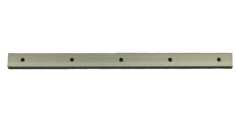 YakAttack FullBack Backing Plate for GT90 and GTTL90 8'' GearTrac