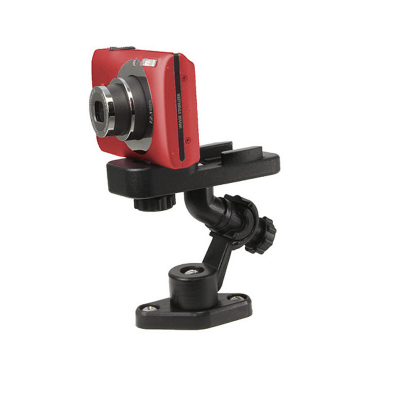 Scotty Portable Camera Mount