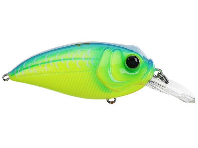 Molix Sculpo MR Rattlin' Crankbait
