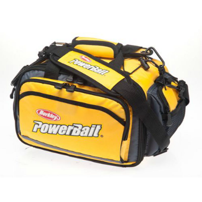 Berkley Medium Tackle Bag - PowerBait®