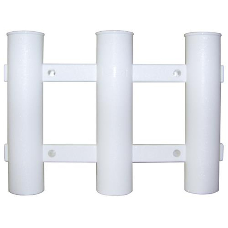 Berkley® Tube Rod Holder (White)