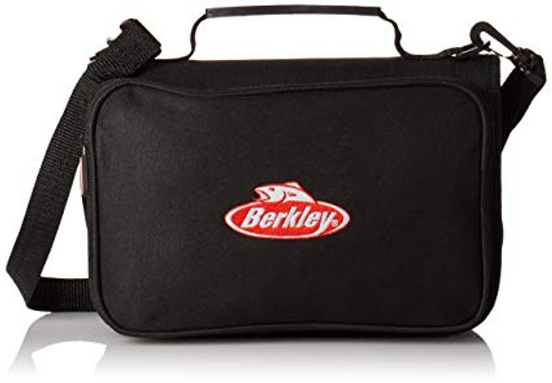Berkley® Soft Bait Binder 1490