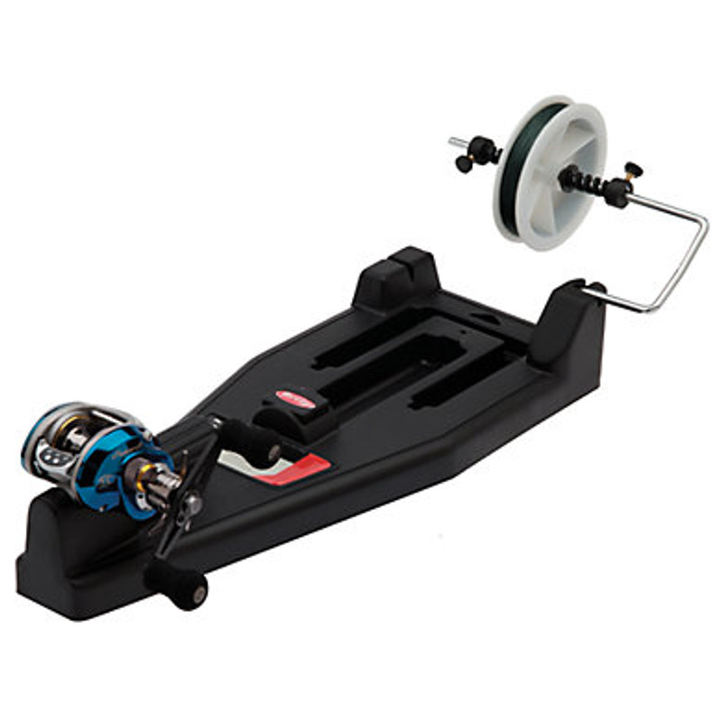 Berkley Portable Line Spooling Station