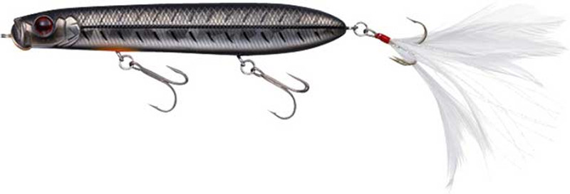Old Town Topwater PDL ANGLER - Angler's Pro Tackle & Outdoors