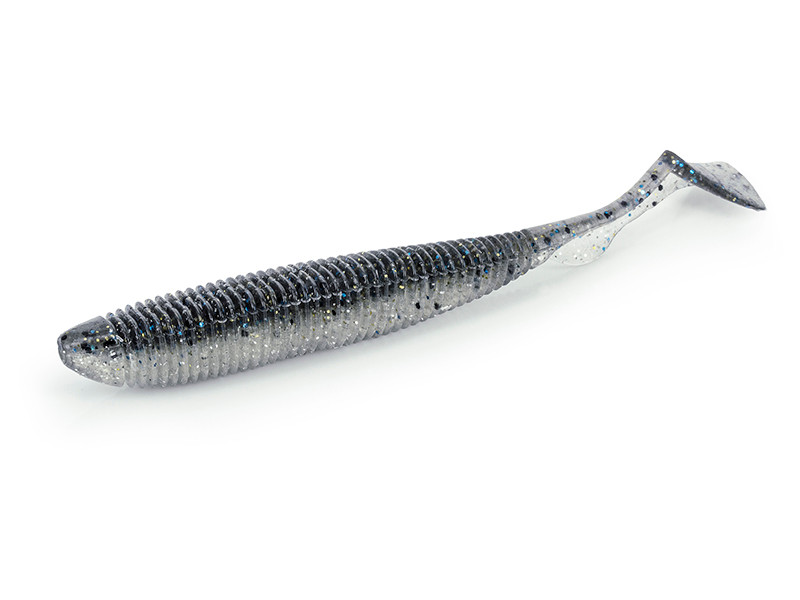 Molix RA Shad Swimbait 3.8""