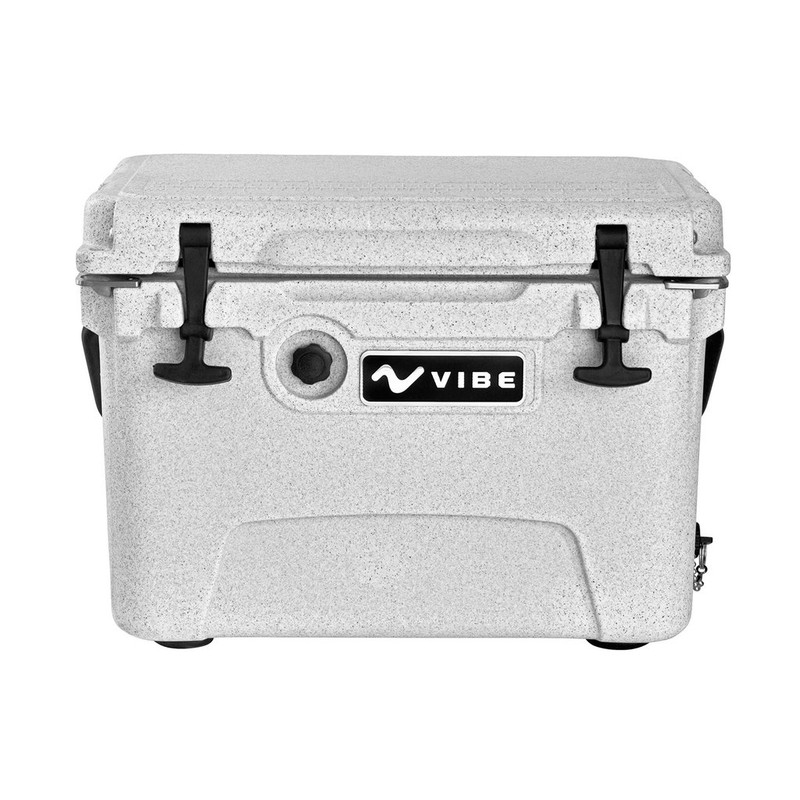 Vibe Element 20 Cooler Alpine White