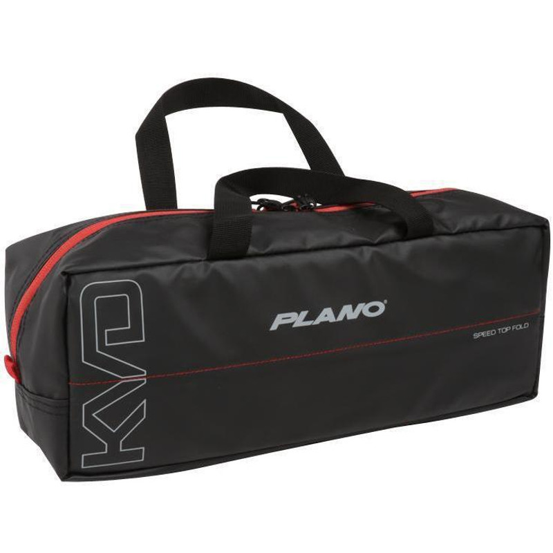 Plano KVD Speedbag Worm File Large
