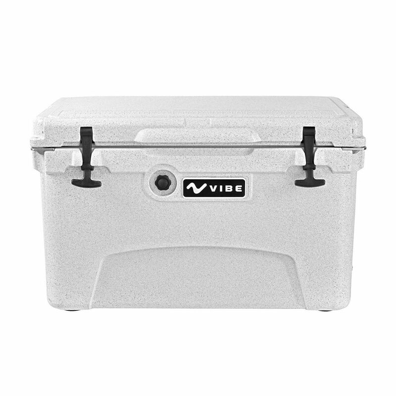 Vibe Element 45 Cooler