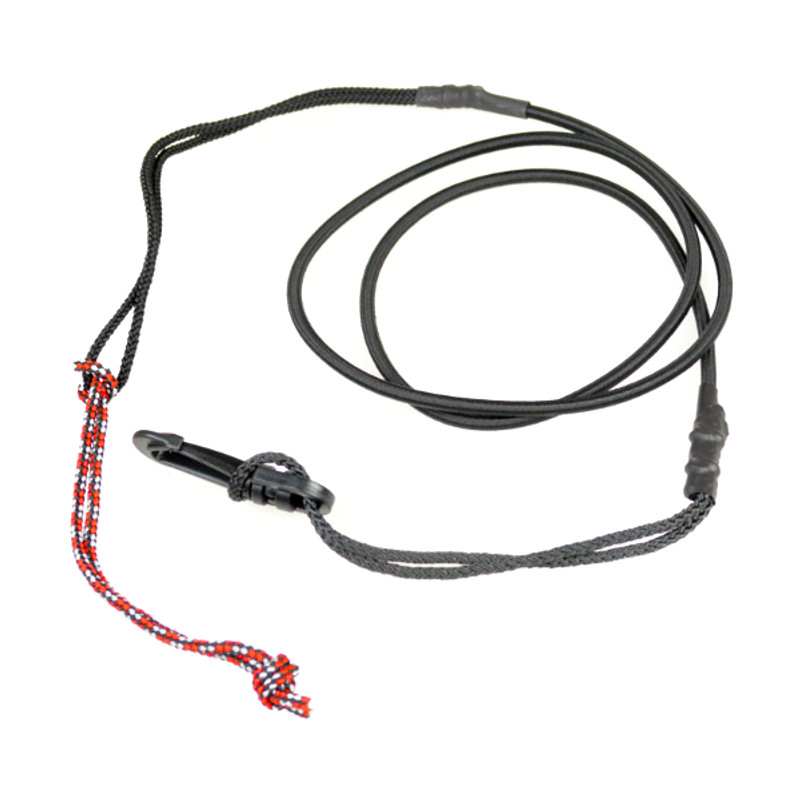 YakGear Kayak Paddle Leash