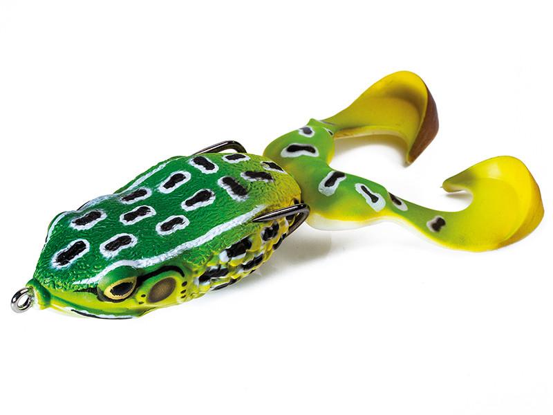 Molix Supernato Frog