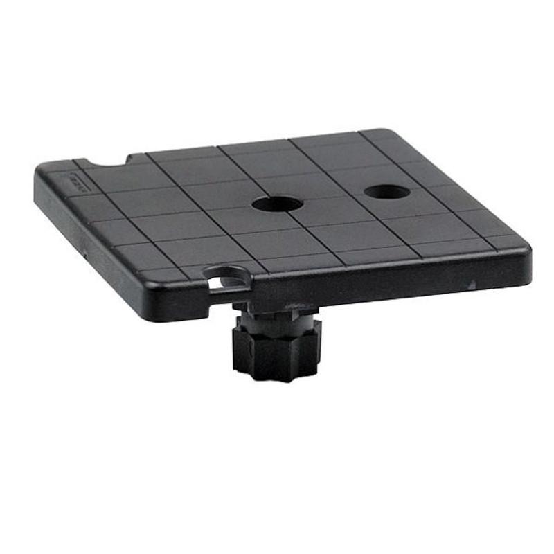 Railblaza Rotating Platform S