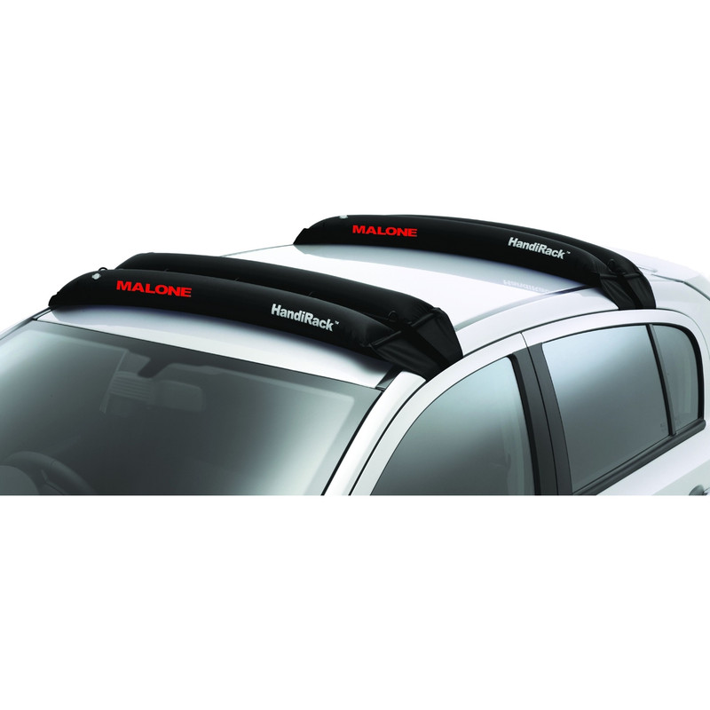Malone HandiRack™ Inflatable Roof Rack