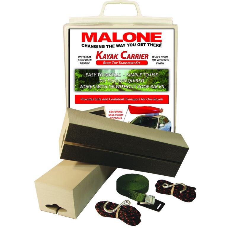 Malone Standard Kayak Kit