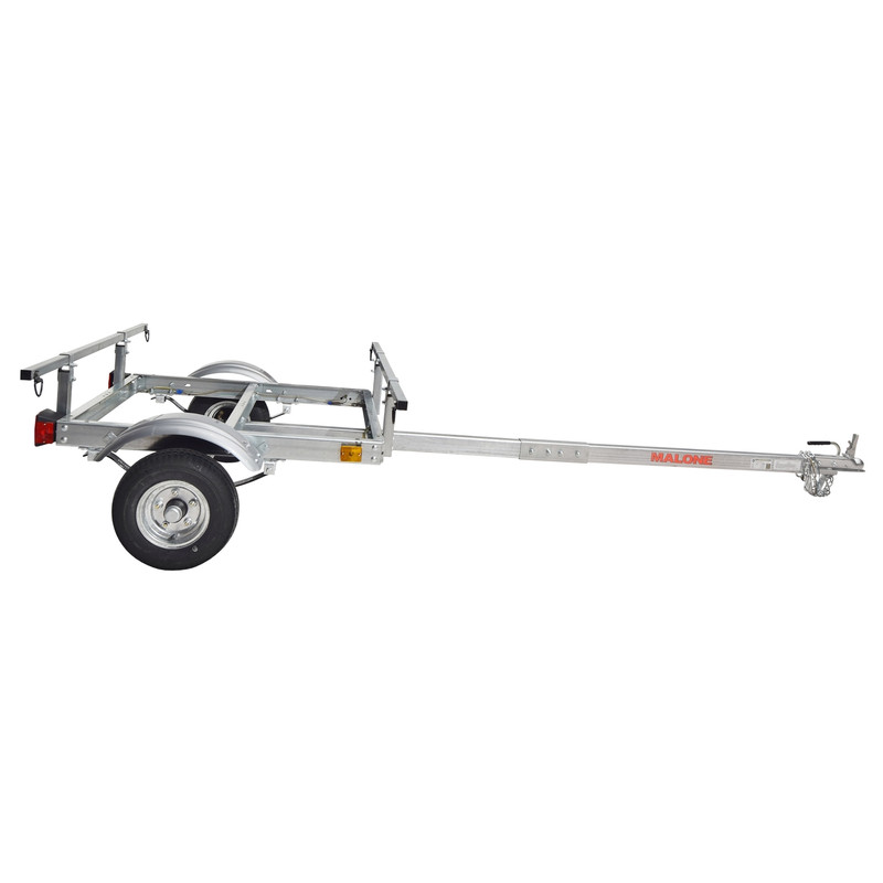 Malone XtraLight™ Base Trailer