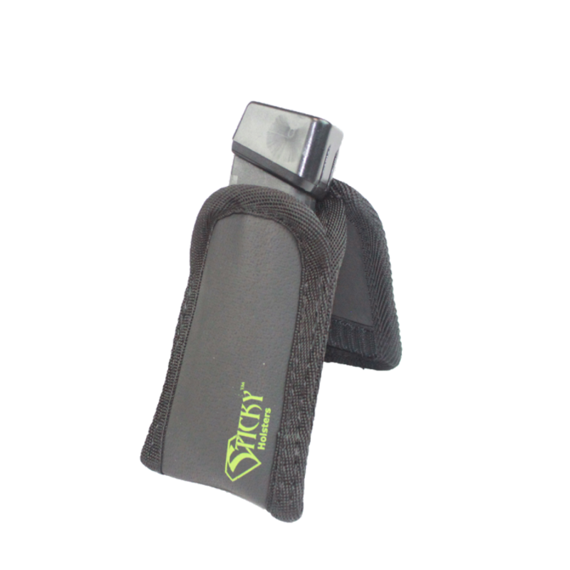 STICKY HOLSTER SUPER MAG POUCH