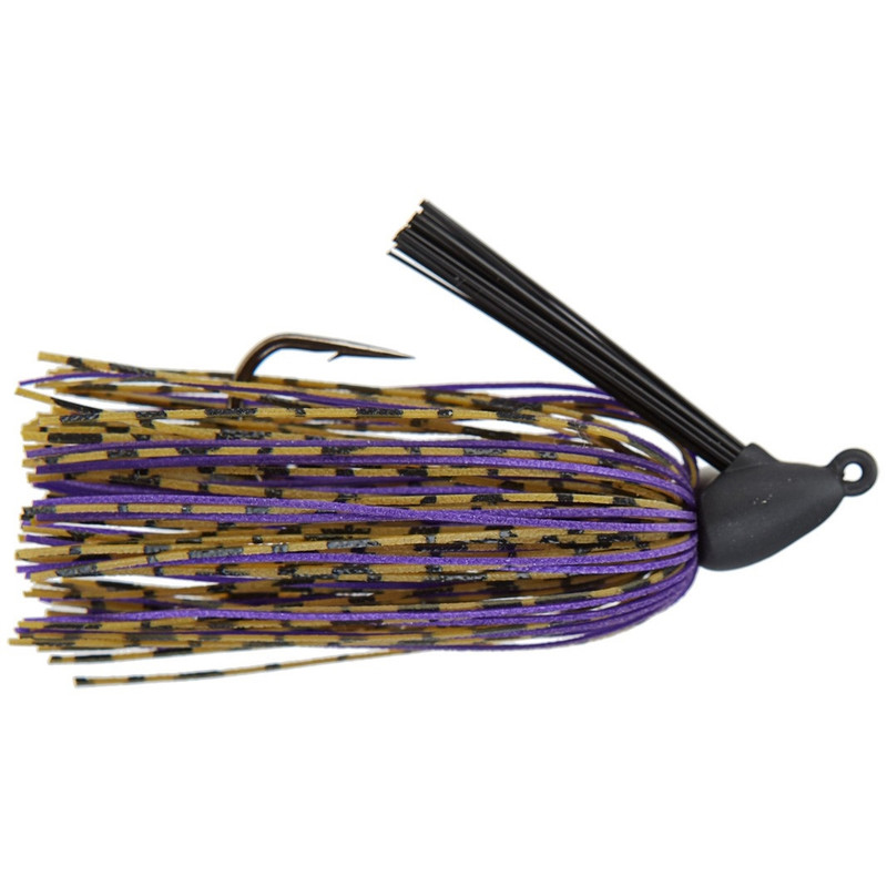 Molix Tenax Wide Gap Flipping Jig