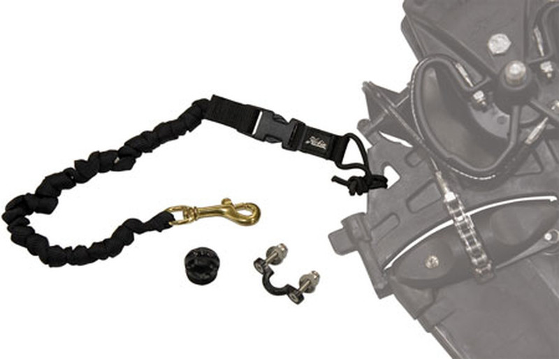 Mirage Drive Leash Kit