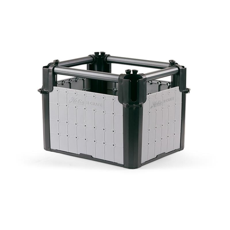 Hobie H Crate
