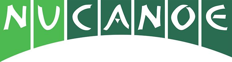 nucanoe-logo-retina.png