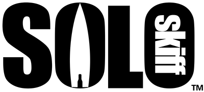 solo-skiff-logo.jpg