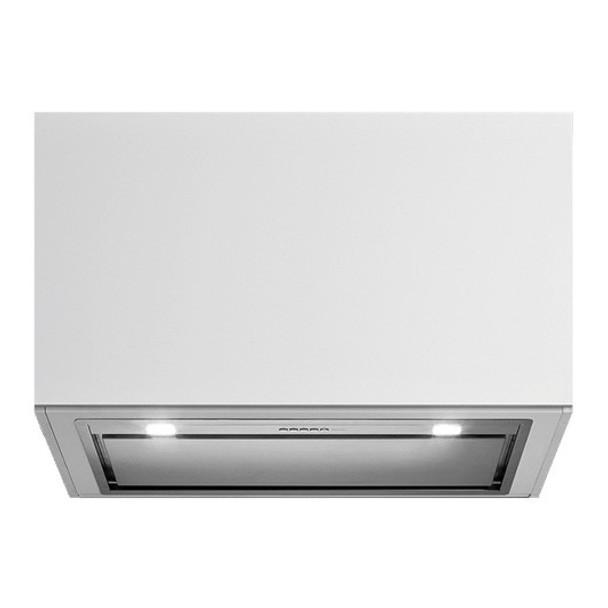 Rawsons Appliances Bathrooms - Falmec F3GI80S1 Gruppo Incasso Undermount Rangehood