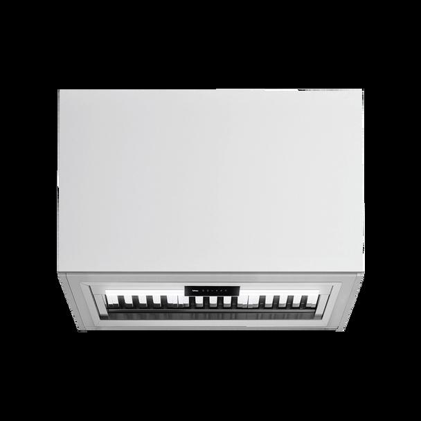 Rawsons Appliances Bathrooms - Falmec FP3ML90S2 Milano+ Undermount Rangehood