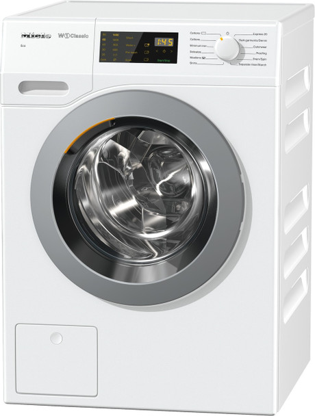 Miele WDB 030 Front Load Washing Machine
