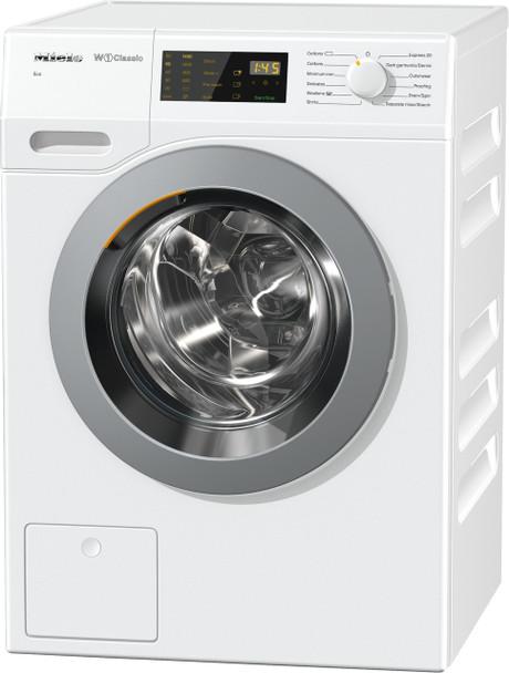 Miele WDB 030 Front Load Washing Machine