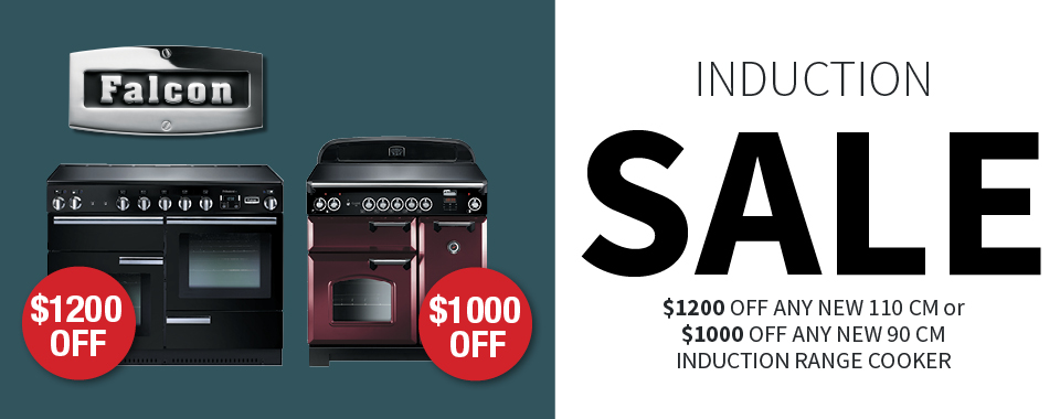 falcon-induction-cooker-sale.jpg