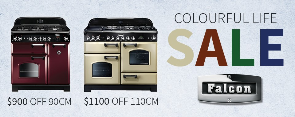 falcon-upright-cookers-july-promotion.jpg