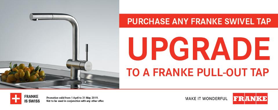 franke-promotion-april-2019.jpg