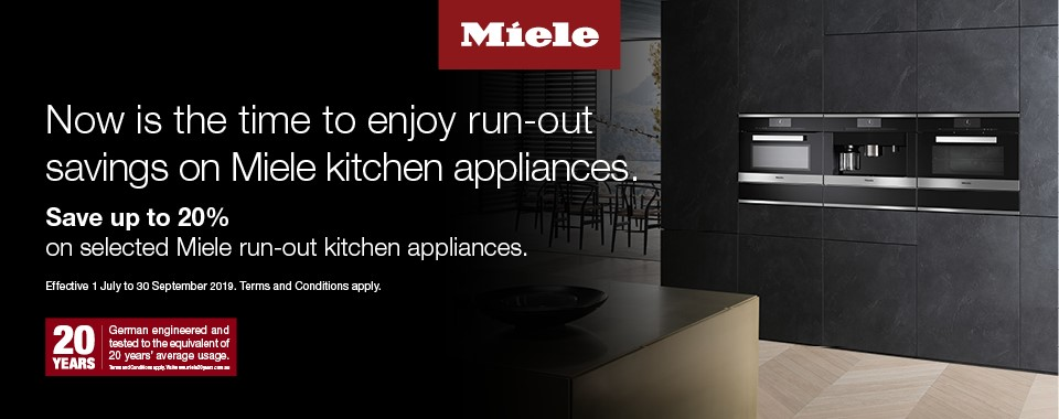 miele-cooking-run-out-promotion-july-2019.jpg