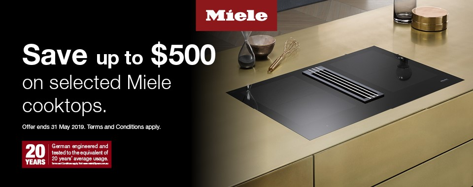 miele-cooktop-promotion-may-2019-banner.jpg
