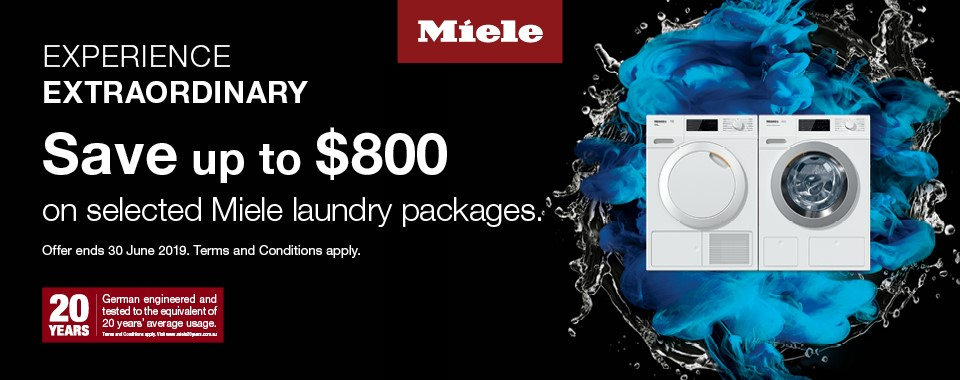 miele-laundry-promotion-may-2019-banner.jpg
