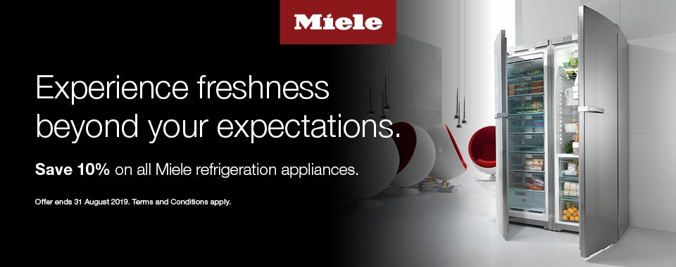 miele-save-10-on-all-refrigeration-july-2019.jpg