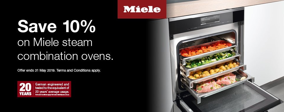 miele-steam-oven-promotion-may-2019.jpg