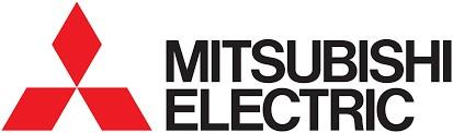 mitsubishi-electric-logo.jpg