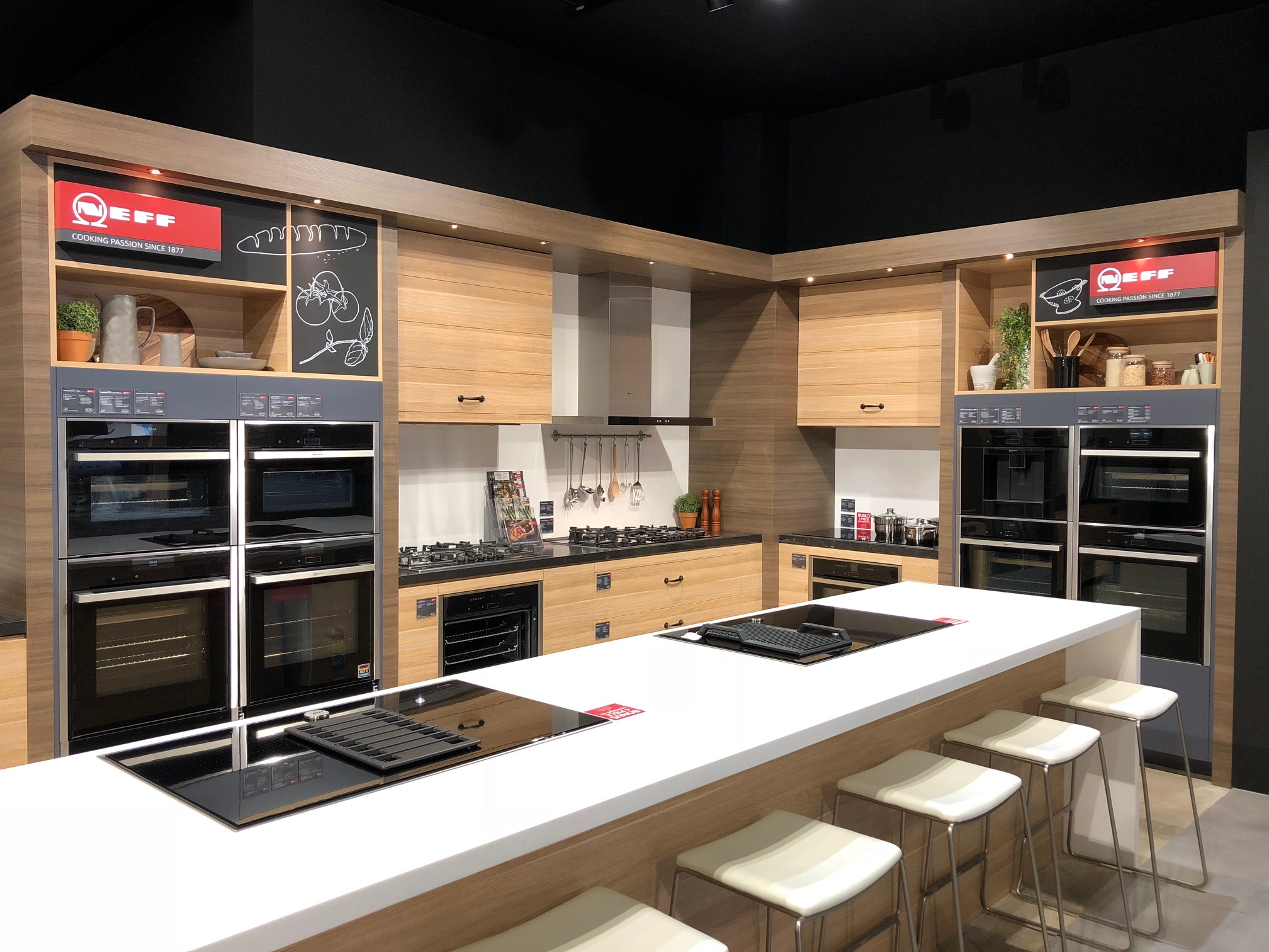neff-kitchen-unley.jpg
