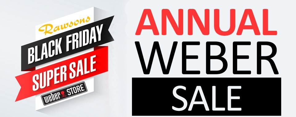 rawsons-appliances-bathrooms-annual-weber-bbbq-black-friday-sale-2020.jpg