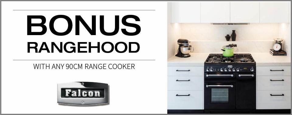 rawsons-appliances-bathrooms-falcon-bonus-rangehood-december-promotion.jpg