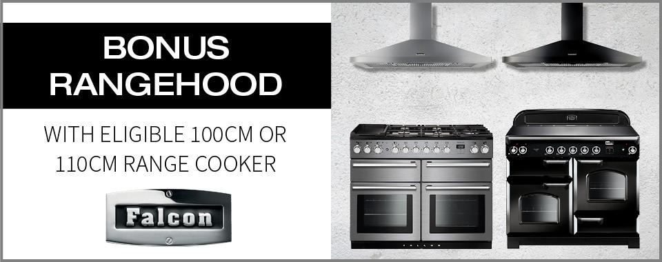 rawsons-appliances-bathrooms-falcon-bonus-rangehood-offer.jpg