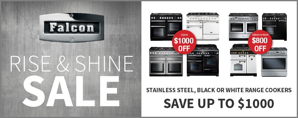 rawsons-appliances-bathrooms-falcon-july-promotion-banner-expires-31-july-2020.jpg