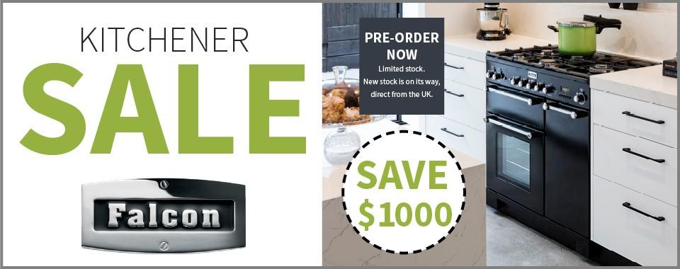 rawsons-appliances-bathrooms-falcon-kitchener-cooker-promo-save-1000.jpg